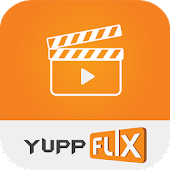 YuppFlix –Indian Movies online