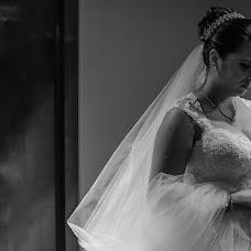 Wedding photographer Diogo Souza (DiogoSouza). Photo of 19.09.2016