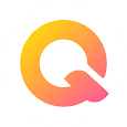 Type Q - IME, Keyboard, Emoji apk