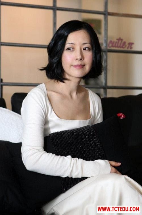 3 bà mẹ Hàn Quốc này ngoài 50 vẫn nóng bỏng, trẻ đẹp như gái son