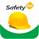Mahindra Swaraj Safety Helpdesk Download on Windows