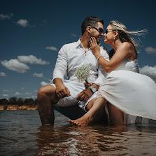 Wedding photographer Diogo Santos (9cd05e8eb10890d). Photo of 04.09.2018