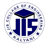 JIS College of Engineering, Kalyani
