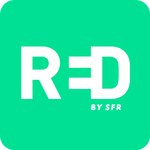 Red Amp Moi Android Apps On Google Play