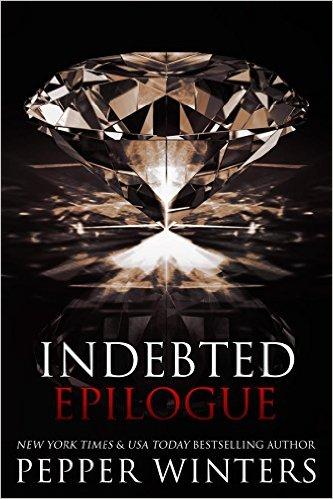indebted epilogue.jpg