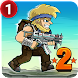 Metal Soldiers 2 - 新作・人気アプリ Android