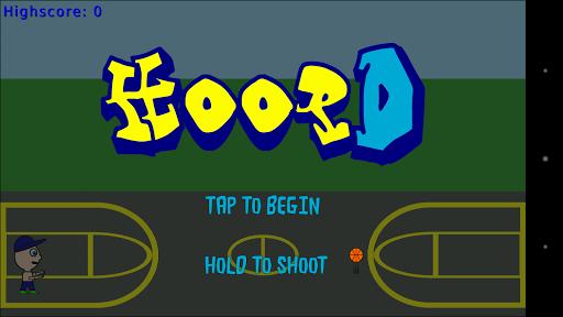 HoopD