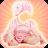 Baby Girl Photo Editor logo