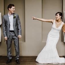 Wedding photographer Artem Zhushman (zhushman). Photo of 10.09.2018