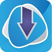 Social Video Downloader