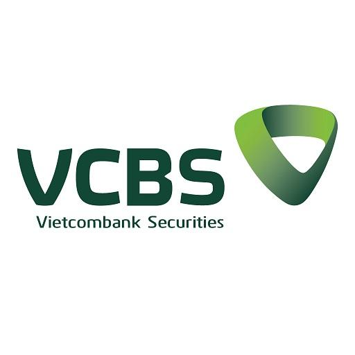 VCBS Mobile Trading
