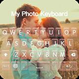 Keyboard - wallpapers , photos