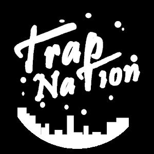 Trap Nation Remix Music