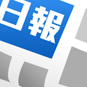 Macau Mobile News icon