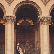 Wedding photographer Stanislav Stratiev (stratiev). Photo of 24.10.2017