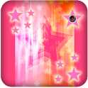 Lovely Cam Photo Effects icon