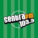 SENTRA103,3 icon