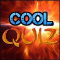 Cool Quiz icon
