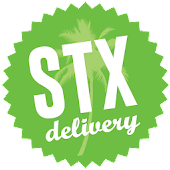 STX Delivery