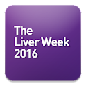 The Liver Week 2016 icon