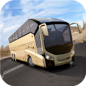 ES Bus Simulator Mania 2018 icon
