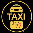 Taxi Victoria 24/7