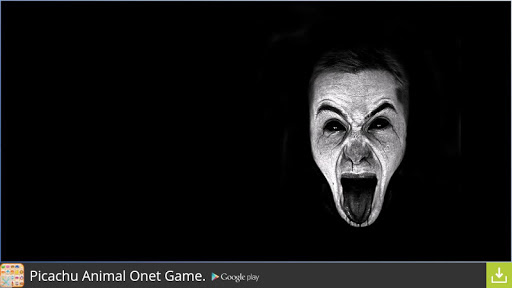 無料娱乐Appのニース悪魔の壁紙|記事Game