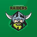 Canberra Raiders icon
