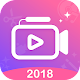 Video Editor,Music,Magic Effect-Super Video Maker Android apk