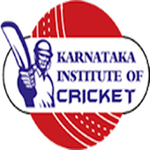 Karnataka Institute of Cricket