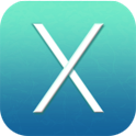 xOS Launcher icon