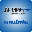 ILWU Credit Union icon