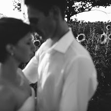 Wedding photographer Vladislav Meleschenko (PictureStory). Photo of 26.08.2015