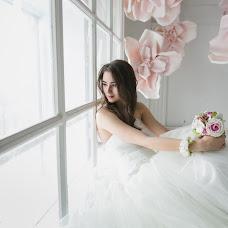 Wedding photographer Eduard Smirnov (EduardSmirnov). Photo of 01.05.2017