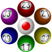 Lotto Number Generator Japan