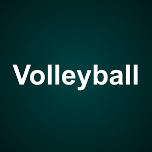 Volleyball Guide
