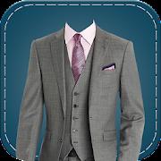 App Man Suit Photo Editor APK for Windows Phone