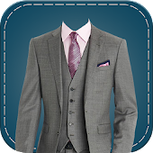 Tải Man Suit Photo Editor APK