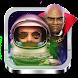 スターバイパー:宇宙侵略 - Androidアプリ