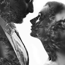 Wedding photographer Irina Vlasyuk (Proritsatel). Photo of 11.05.2018