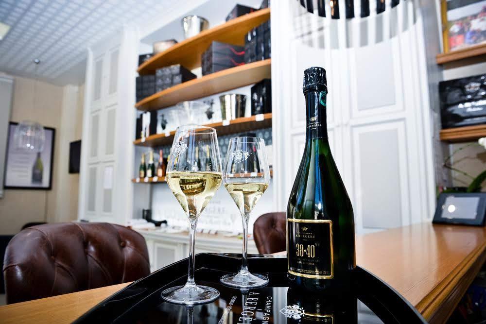overnachten-wijnboer-champagne