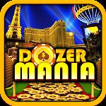 Dozer Mania World Tour Free Icon