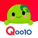 Qoo10 - Where Shopping Turns to Fun! 4.7.0