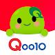 Qoo10 - Where Shopping Turns to Fun! apk