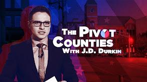 The Pivot Counties thumbnail