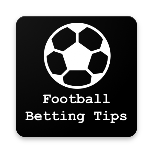 VIP Betting Tips - Football - Apps on Google Play