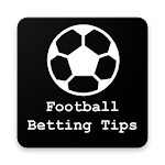 VIP Betting Tips - Football 2.1