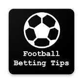 VIP Betting Tips - Football