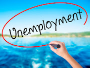 SA's failure to create jobs for youths is a ticking time bomb.