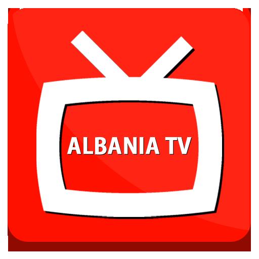 Albania TV,Shqip TV